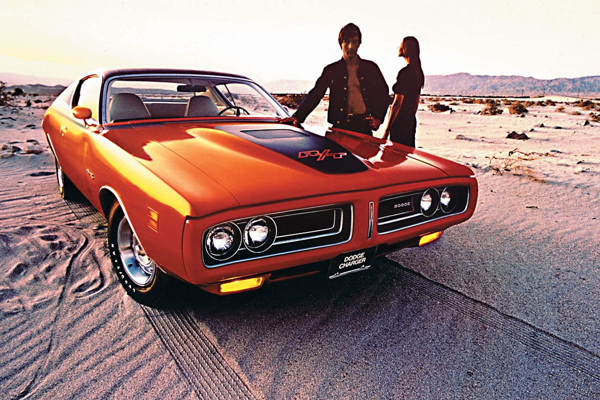 1971_Dodge_Charger_2