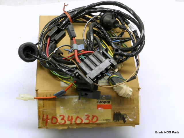 dodge truck wiring harness image wiring dodge truck wiring harness solidfonts on 1985 dodge truck wiring harness